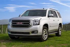 gmc yukon red used 2017 gmc yukon for sale pricing u0026 features edmunds