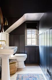1039 best coastal cottage bathroom images on pinterest bathroom