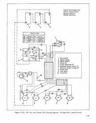 wiring diagrams yamaha golf cart parts ezgo golf cart wiring 48