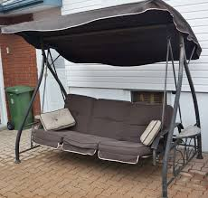 Teak Patio Furniture Costco - furniture patio furniture sets garden furniture patio furniture