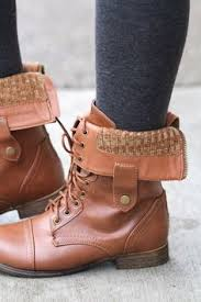 target womens boots australia s rylen boots lace up boots from target com are really cool