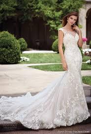 mon cheri wedding dresses david tutera for mon cheri 2017 wedding dresses crazyforus