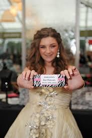 bat mitzvah giveaways fashion theme bat mitzvah couture pink zebra diy ny