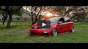 stance bmw e30 1987 bmw e30 320i m3 in stance vw on vimeo