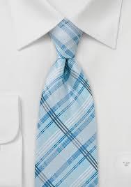 boys light blue tie boys neckties ties for kids bows n ties com