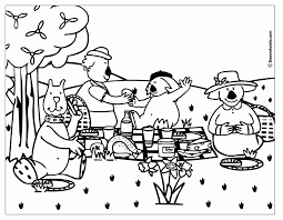 coloring book pages coloring page for kids kids coloring