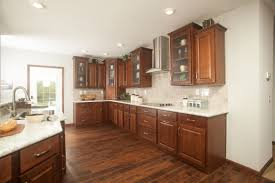 kitchens pennwest homes