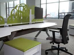 77 best kimball office furniture images on pinterest oregon