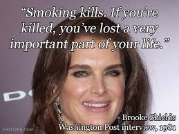 Celeb Meme - dumbest quotes by celebrities y so serious
