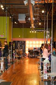 the 100 best salons in the country best hair salons in america