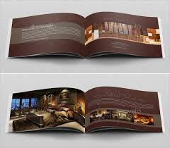 hotel brochure design templates hotel brochure templates fieldstation co