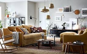 yellow living room furniture ikea living room chair go to sofas armchairs ikea living room
