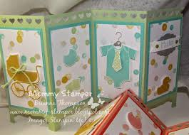 baby room divider mommy stamper baby room divider card