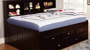 daybed full daybed with trundle stunning daybeds with drawers