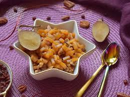 poire de terre cuisine recettes de poire de terre