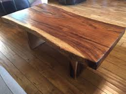wooden coffee tables for sale acacia solid wood dining table coffee table for sale style is
