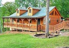 log home floor plans and prices modular log home floor plans thecashdollars com
