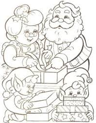 free printable disney christmas coloring pages disney free