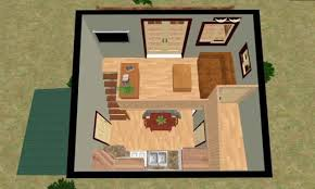 tiny houses floor plans free christmas ideas home decorationing