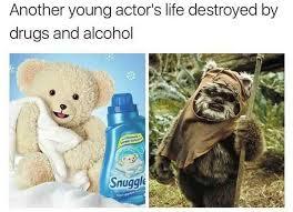 Ewok Memes - memebase ewok all your memes in our base funny memes cheezburger