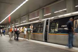 Marta Subway Map by North Avenue Station Marta Wikipedia