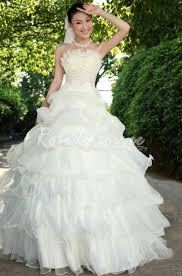 robe de mariã e classique 20 best robe de mariée classique images on cocktails