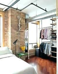 organize my bedroom how to organize a small bedroom hcandersenworld com