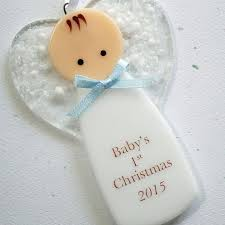 844 best fused glass holidays images on fused glass