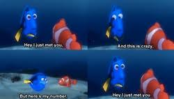 Cute Disney Memes - hahaha disney pinterest