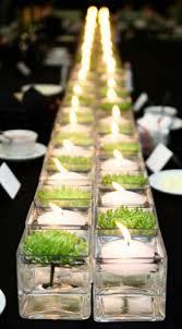 Servietten Falten Tischdeko Esszimmer Die Besten 25 Tischdekoration Ideen Nur Auf Pinterest Hochzeit