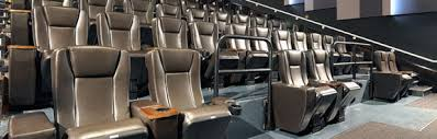 cineplex queensway cineplex vip cinemas expand toronto toronto savvy