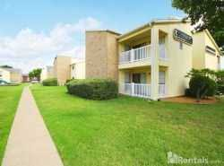 houses for rent in desoto tx rentals com