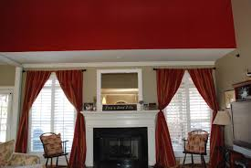 How To Install Curtain Tie Backs Decorative Curtain Holdbacks New Interiors Design For Your Home