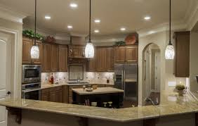 Halogen Kitchen Lights Leds Can Replace Halogen Lights They U0027re Long Lasting And Run Cool