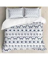 Navy Blue And Gray Bedding Surprise Deals For Navy And White Bedding