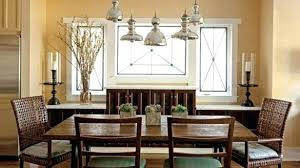 dining room center piece best ideas about dining room centerpiece
