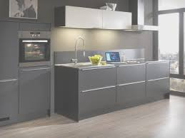 used kitchen cabinets sale kitchen amazing kitchen cabinets for sale used good home design
