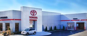 toyota dealerships nearby toyota new used car dealer cape cod falmouth toyota