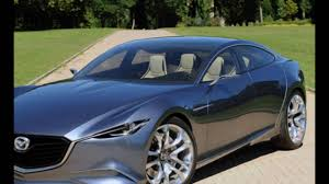 where does mazda come from 2017 2018 mazda 6 coupe release date cost overview youtube