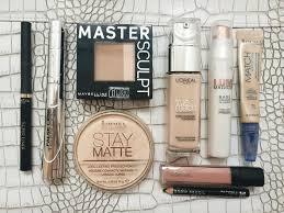tore starter kit now up at bethcharan blo co uk makeup artist