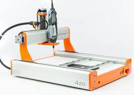 3d milling machine stepcraft 2 universal desktop cnc machine and 3d printer in one