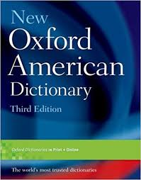 oxford english dictionary free download full version for android mobile amazon com new oxford american dictionary 3rd edition