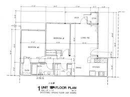 simple house floor plan with dimensions simple floor plan but