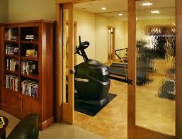 smsu fitness center weight room loversiq
