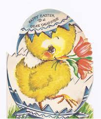 happy easter dear happy easter to a dear quotespictures
