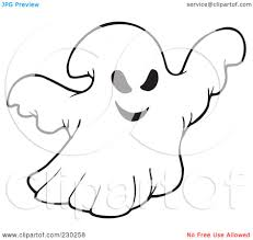 download coloring pages ghost coloring pages ghost coloring