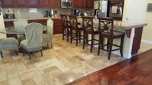 Laminate Travertine Flooring Free Samples Kesir Travertine Tile Antique Pattern Sets Volcano