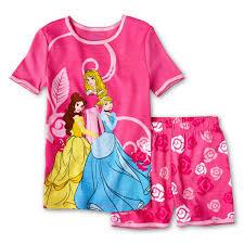 girls princess bedding bemagical rakuten store rakuten global market disney disney