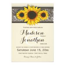 wedding invitations rustic rustic country wedding invitations rustic wedding invitation sets