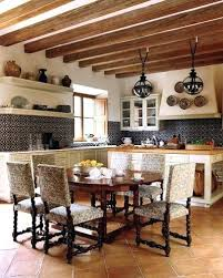 kitchen in spanish spanish style kitchen colonial style kitchen spanish style kitchen